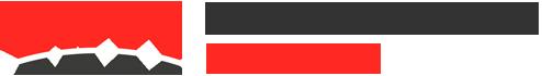 wne-logo-schriftzug-494x70